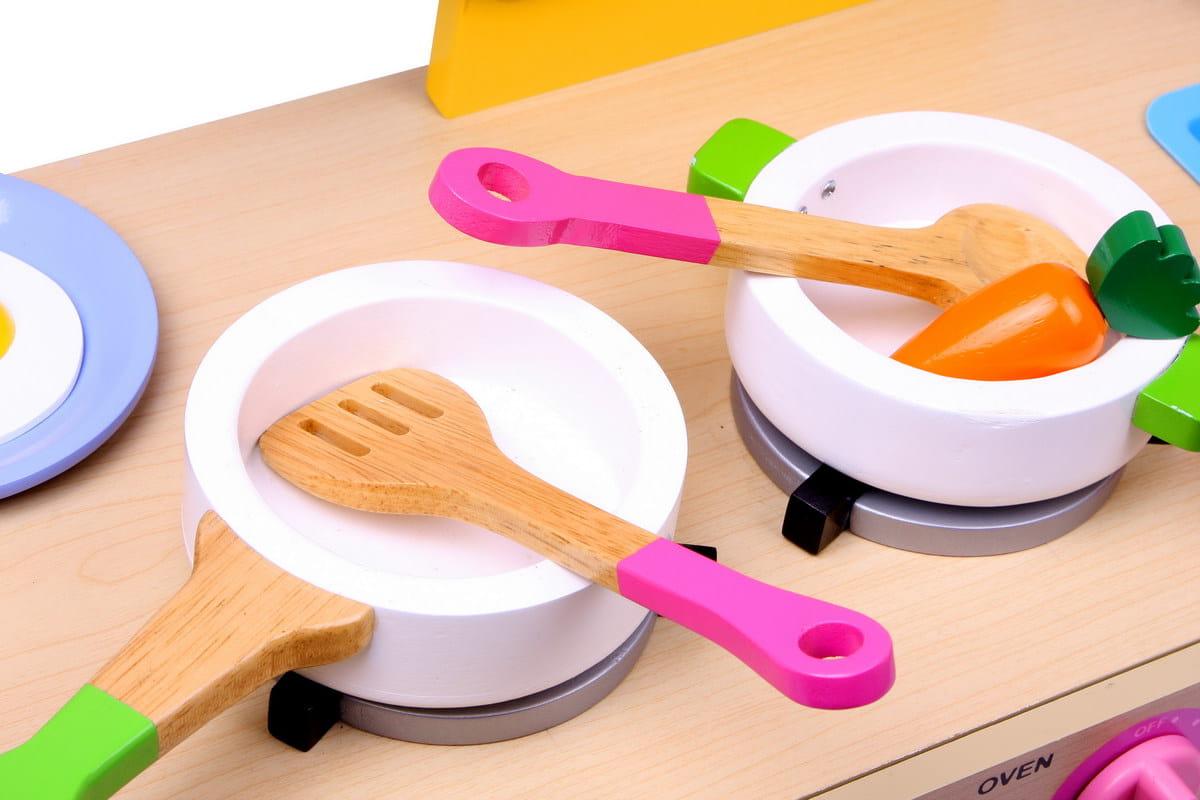 kuchnia do zabawy dla dzieci small foot design sklep z zabawkami dla dzieci szczecin male. Black Bedroom Furniture Sets. Home Design Ideas
